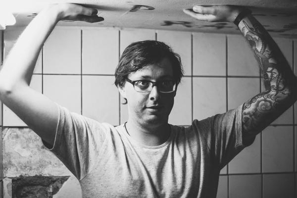 Musik Label Calygram - Artist - Ben Hermanski - Pop - Rock